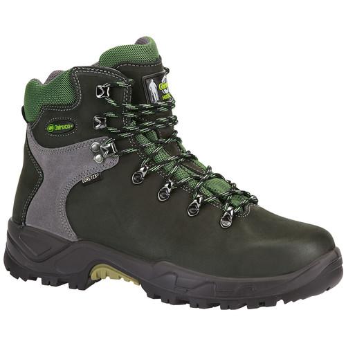 b1d683d0c204e Buty trekkingowe Chiruca - sklep WGL.pl | buty górskie, trekkingowe wysokie  i niskie