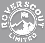Rover Scout Limited