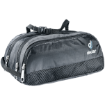 Deuter Wash Bag Tour II, kolor: black