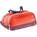 Deuter Wash Bag Tour II, kolor: papaya-navy