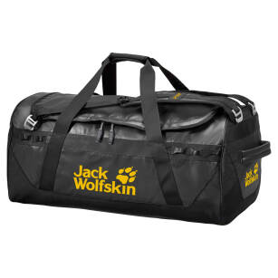 Torba podróżna Jack Wolfskin Expedition Trunk 65