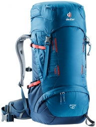 Deuter Fox 40 ocean-midnight (blue)