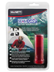 McNett Seam Grip 7 g