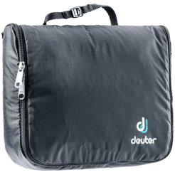 Deuter Wash Center Lite I, kolor: black
