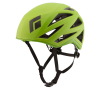 Kask wspinaczkowy Black Diamond Vapor Envy Green