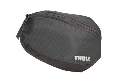 Thule VersaClick Zippered Pocket - saszetka na pas