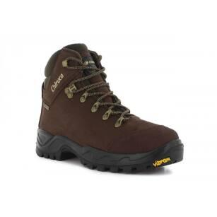 b1d0c715f58ea Buty trekkingowe Chiruca - sklep WGL.pl | buty górskie, trekkingowe ...