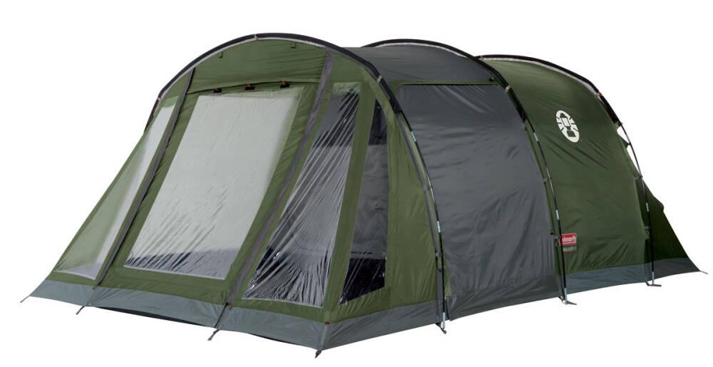 Wypożyczalnia namiotów