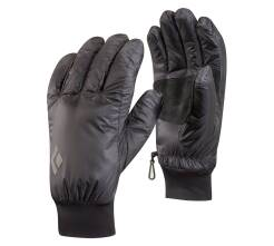 Rękawice ocieplane Black Diamond Stance Gloves