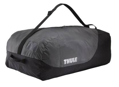 Pokrowiec transportowy Thule Airport Backpack Duffel