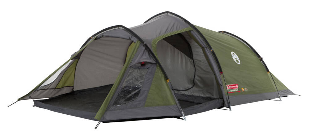 Namiot turystyczny do wypożyczenia