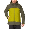 Kurtka JACK WOLFSKIN Ridge Jacket Men
