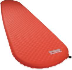 Mata samopompująca Thermarest ProLite PLUS