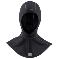 Kominiarka wełniana Devold Expedition Hood Balaclava