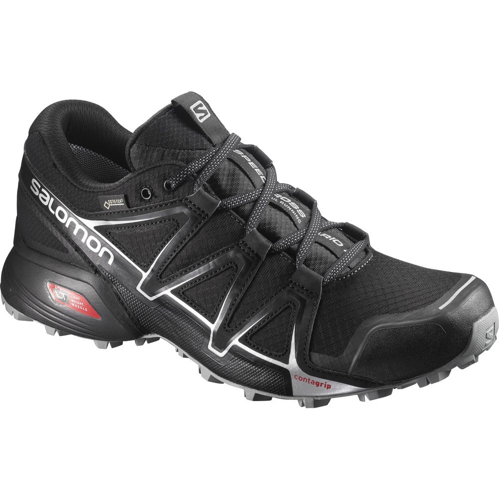 Buty Salomon Speedcross Vario 2 GTX® do biegania trailowe