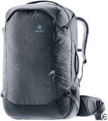 Plecak Deuter Aviant Access 55 - black