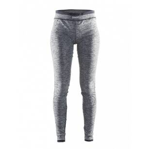 Kalesony termoaktywne Craft Be Active Comfort Pants Damskie