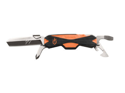 Multitool Gerber Bear Grylls Greenhorn Tool