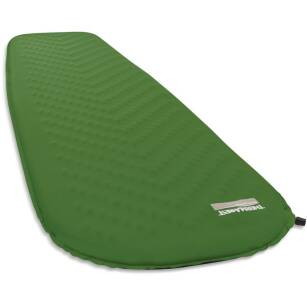 Mata Thermarest Trail Pro Regular