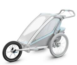 Zestaw do joggingu Thule Chariot