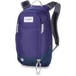 Dakine Canyon 16 L Imperial