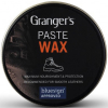 Pasta woskowa Grangers Paste Wax 75ml