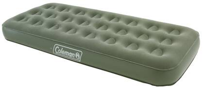 Materac dmuchany Coleman Comfort Bed Single