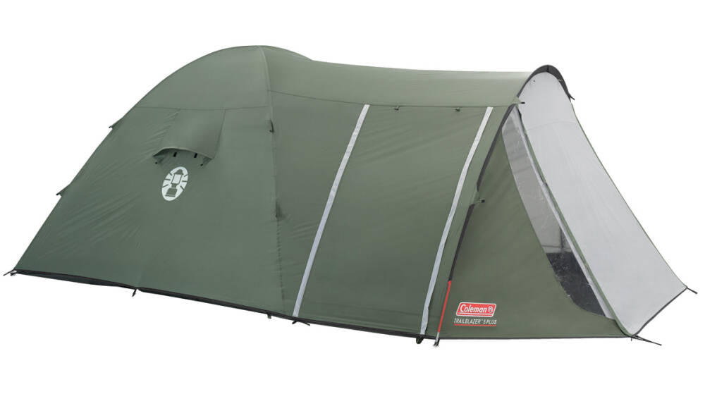 Namiot do wypożyczenia