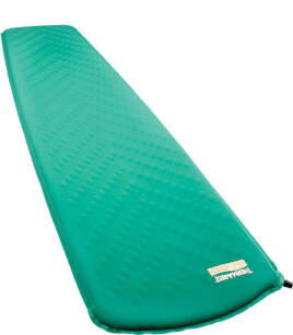Mata Thermarest Trial Lite 3 Regular