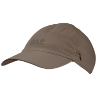Czapka Jack Wolfskin Supplex Canyon Cap