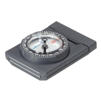 Kompas Brunton Locker Compass