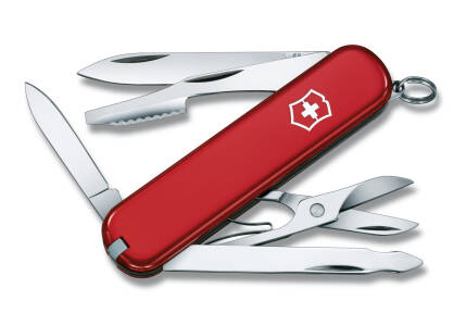 Scyzoryk VICTORINOX 0.6603 Executive