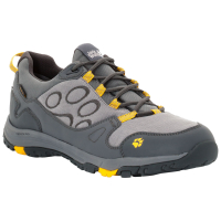 Buty sneakersy Jack Wolfskin Activate Texapore Low Men - turystyczne
