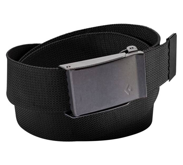 Pasek Black Diamond Forge Belt
