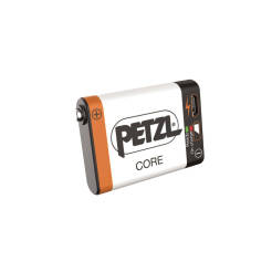 Akumulator bateria do czołówek Petzl Core