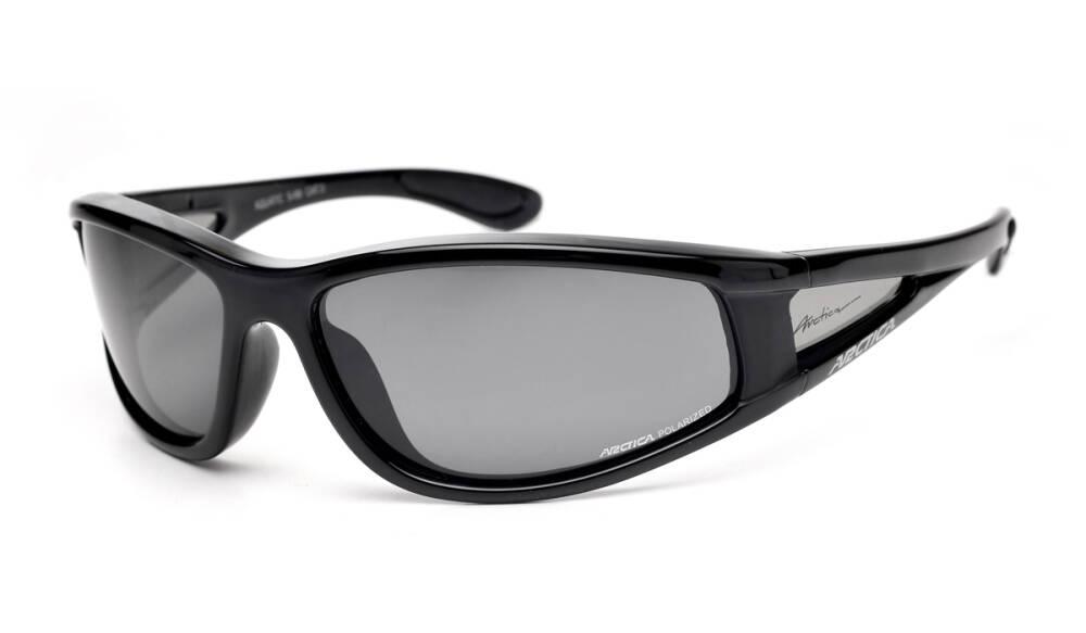 Okulary turystyczne Największy wybór! Najlepsze ceny