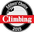Nagroda Magazynu Climbing