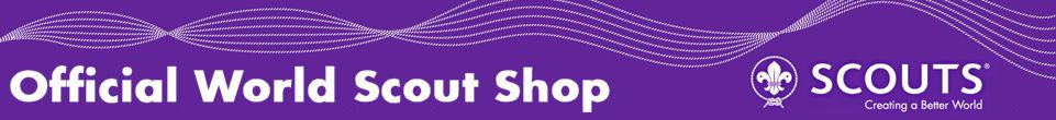 Official World Scout Shop